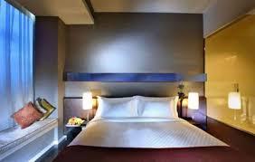 best of cool bedroom lighting ideas design styles house plans