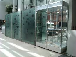 trophy display cabinets bespoke trophy display cabinets hds showcases offer bespoke and