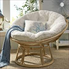 outdoor ideas pier one imports furniture quality suspended chair