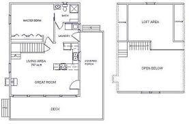 x32 cabin w loft plans package blueprints material list cabin w loft 24x32 plans package blueprints material list cabin
