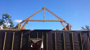mat en bois bois de construction la réunion mat u0027wood cambaie