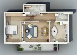 free contemporary house plan free modern house plan the free contemporary house plans luxury inspiration home design ideas