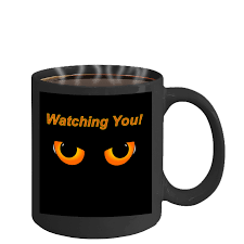 mugszy u2013 your source for all kinds of mugs u0026 more