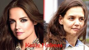 shocking pictures of celebrities hollywood actress without makeup 2016 new
