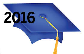 class of 2016 graduation 2016 graduation season commences in clark county the columbian