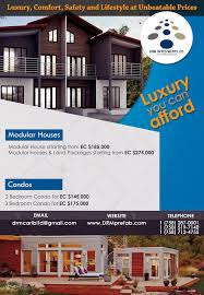 building modular prefabricated homes in caribbean islands caribbean modular homes special sales promotion