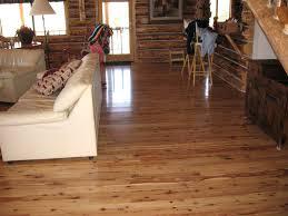 kitchen floor tile ask lonfloor tiles design ideas india flooring