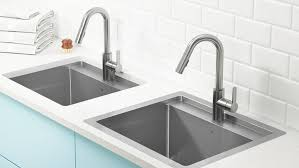 Colored Sinks Kitchen 1400945162842h Sink Colored Kitchen Sinks Related To I 11d