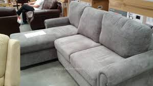 Sectional Sofas Near Me by Sectional Sofas Near Me Militariart Com