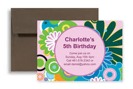 doc 600430 birthday invitation samples u2013 birthday invitation