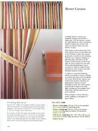 Best Fabric To Use For Curtains 26 Best Fabric Shower Curtains With Valance Images On Pinterest