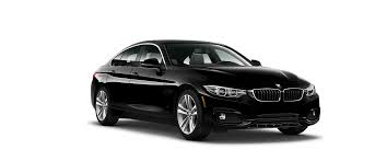 bmw gran coupe bmw 4 series gran coupe model overview bmw america