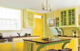 Best Paint Colors For Dining Rooms by Bold Kitchen Paint Colors 20 Best Kitchen Paint Colors Ideas For