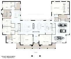 popular floor plans floor plans of houses awesome floor plans houses pictures new in