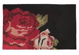 arte tappeti arte al tappeto foto 1 livingcorriere