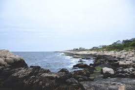 Rhode Island Landscapes images Rhode island landscape mari lang photography jpg