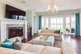 craftsman style house plan 5 beds 4 00 baths 3112 sq ft plan