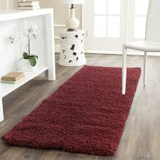 Home Decor Area Rugs by Area Rugs Stunning Maroon Area Rugs 8x10 Burgundy Area Rug