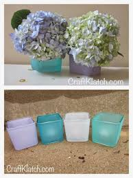 martha stewart sea glass paint best glass 2017