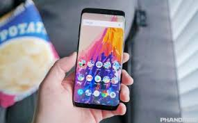 best android phone on the market best android phones of 2018 phandroid