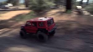 backyards jeep wrangler unlimited sahara axial scx10 2017 jeep wrangler unlimited youtube