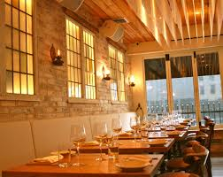 room restaurants in brooklyn with private rooms home decor
