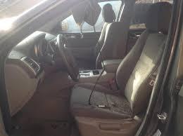 2006 hyundai sonata sun visor recall 2012 jeep grand sunvisor vanity l wiring circuit