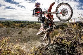 motocross push bike chris birch u0027s enduro bike rules and tips red bull