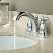 Bathtub Faucet Sets Bathroom Faucets You U0027ll Love Wayfair