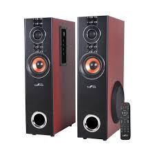 mp3 home theater befree sound 6 1 2