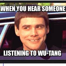 Wu Tang Meme - meme of the week hip hop lives pinterest meme wu tang and wu