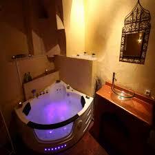 chambre avec spa privatif normandie le plus beau chambre d hote avec privatif academiaghcr