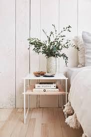 minimalist bedside table beautiful bedsides kresswell interiors