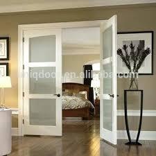 3 panel interior doors home depot interior bedroom doors large size of interior doors home depot
