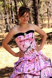 234 best camo wedding dresses prom dresses images on pinterest
