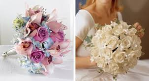 how to save money on wedding flowers how to save money on wedding flowers masseys house of flowers