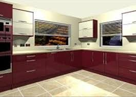 kitchen plans independent kitchen design service joins us at