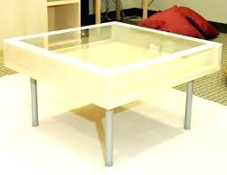 plexiglass table top protector plexiglass table top protector plexiglass table top covers