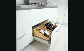 accessoires pour cuisine accessoire de rangement cuisine accessoires rangement cuisine range