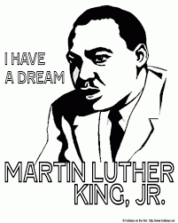 martin luther king coloring pages printable get this printable image of funny coloring pages t2o1m