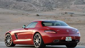 mercedes sls amg gt 2013 mercedes sls amg gt coupe autoblog
