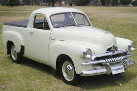 lexus lx470 for sale nsw 1956 holden fj ute google search utes u0026 pickups pinterest