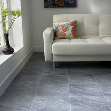 livingroom tiles tile living room floors home tiles