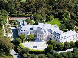 World Most Expensive House by Biggest Bedroom In The World Cryp Us