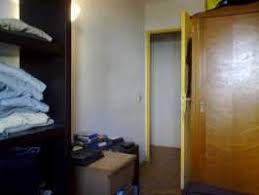 location chambre chez habitant chambre à louer chez l habitant à 75 colocation 40