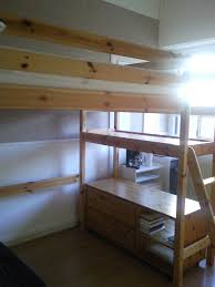 location chambre grenoble chambre a louer grenoble 100 images chambre à louer chez l