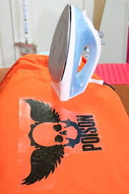 How To Print Your Own Shirts T Shirt Design Collections - Design your own t shirt at home