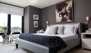 How To Design Your Bedroom Tips To Design Your Bedroom That Cover
