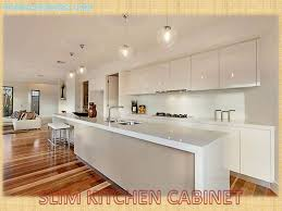 ideas for kitchen remodel kitchen cabinets new kitchen cabinets led cabinet lighting small