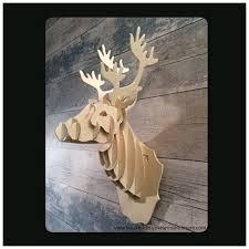 Color U2013 Multi U2013 Wood Stains 8 Vintage Printable At Swivelchair by Best 25 Mounted Deer Heads Ideas On Pinterest European Mounts